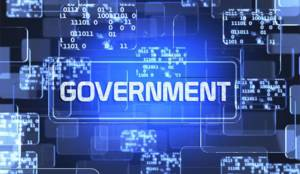 tech-and-government