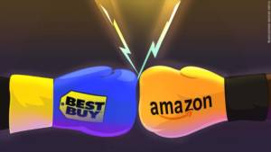 best buy amazon services