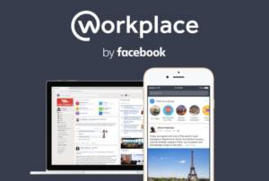 facebook-workplace