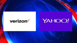 verizon and yahoo